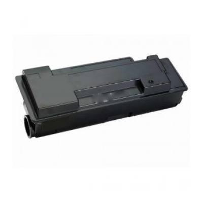 Utángyártott TK-350 toner Kyocera nyomtatókhoz (≈15000 oldal)