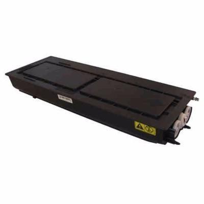 Utángyártott TK-410 toner Kyocera nyomtatókhoz (≈15000 oldal)