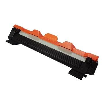 Brother nyomtatókhoz TN1030 fekete utángyártott toner (≈1000 oldalas) (TN-1030)