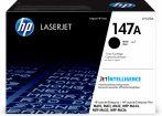 HP W1470A (Nr.147A) eredeti fekete toner, ~10500 oldal