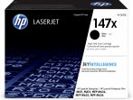 HP W1470X (Nr.147X) eredeti fekete toner, ~25200 oldal
