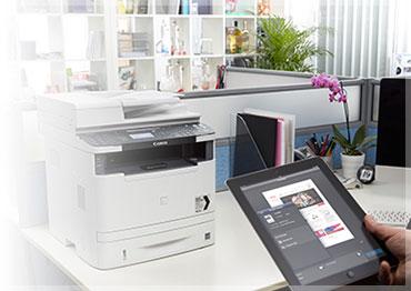 Nyomtatókészülékek és tintapatronok