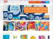 partypoint.hu PartyPoint, a szuper jelmez webáruház